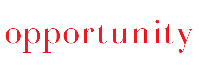 A Practical Guide to the Biggest Opportunity in Business Development