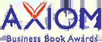 Axiom Business Book Awards