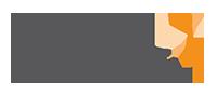 Prospera Business Network